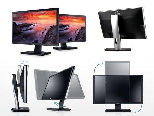 best ips monitor for gaming