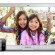 FaceTime for PC – Free download for Mac and Windows