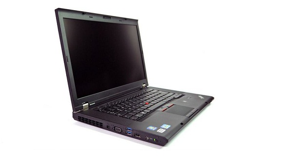 Best video editing laptop computer 2014