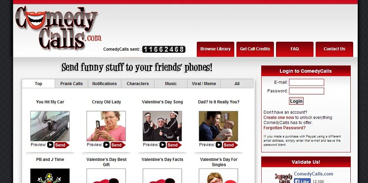 best-prank-call-website