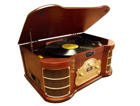 best vintage turntable best vintage