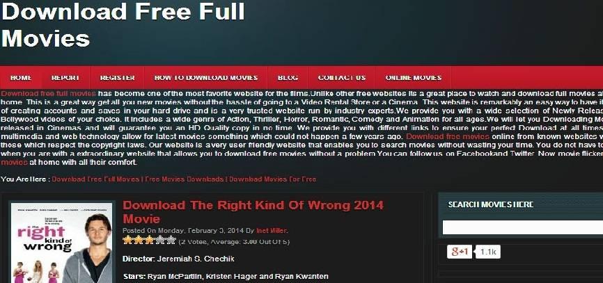 macam macam ada top 7 websites to download movies for free. Black Bedroom Furniture Sets. Home Design Ideas
