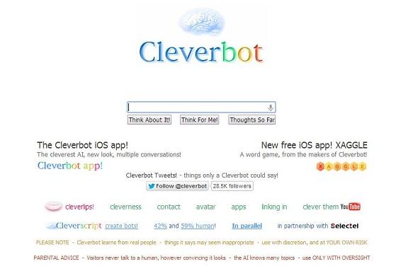 best websites to waste time1
