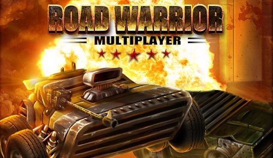 best online android games