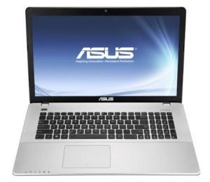 best gaming laptops under 1000 dollar