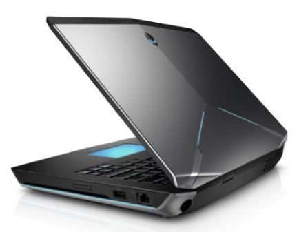 top 5 best gaming laptops under 1000 dollars in 2014