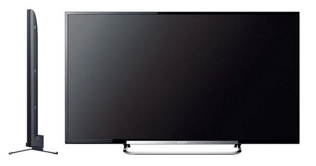 large screen tv reviews