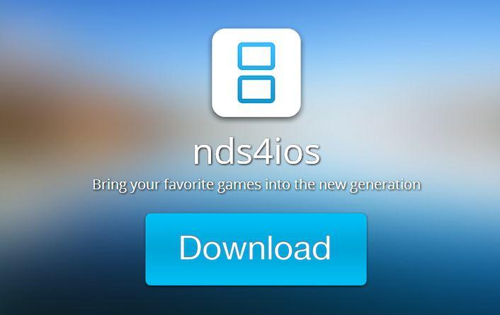Pokemon emulator for iPad