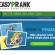 prank call websites like prankdial