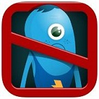 best antivirus for iPad