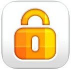 best free antivirus app for iPhone