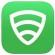 free antivirus for iPad