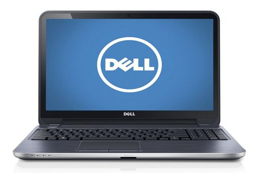 top college laptops for students