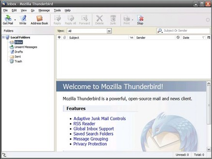 best email client for windows5