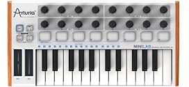 best midi keyboard controller2