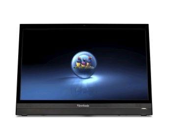 best portable monitors for laptop1