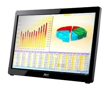 ultra portable monitor5