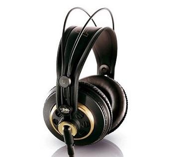 best studio headphones1