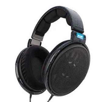 best studio headphones3