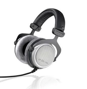 best studio headphones4