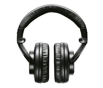 best studio headphones6