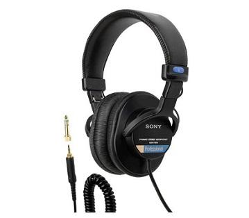 best studio headphones7