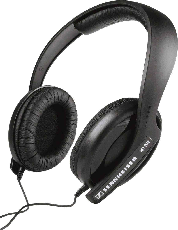 Best Headphones under 100