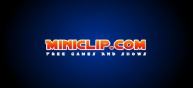 Free Game Websites