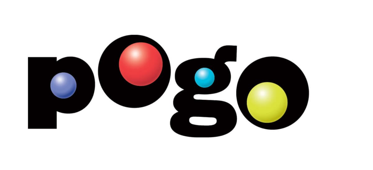 Pogo games downloads
