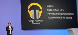 """Google Music Hits Customers With Last-Minute Offers"""