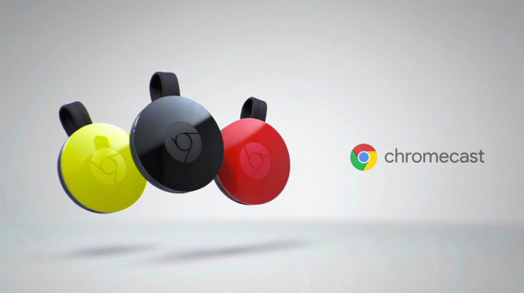 """chromecast what is chromecast what is google chromecast what apps work netflix youtube"""