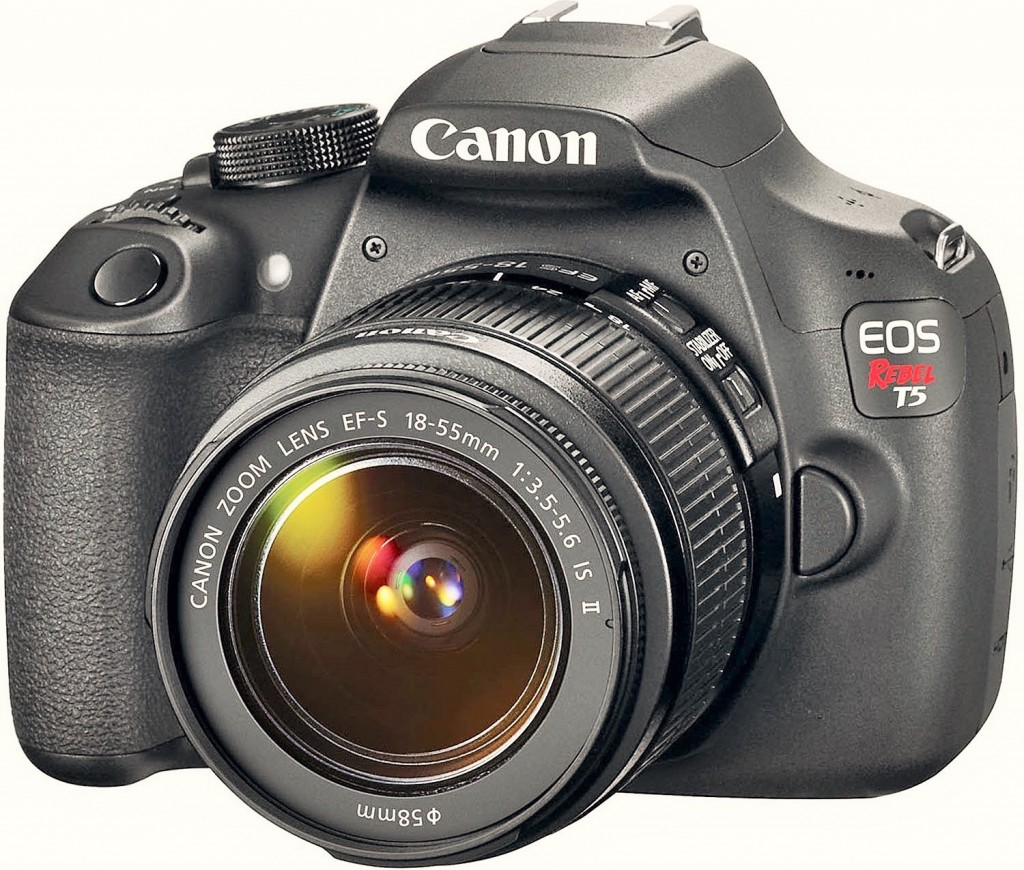 Camera What Is A Good Dslr Camera For A Beginner good beginner cameras best digital slr camera reviews the canon eos t5 is probably cheap dslr for beginners