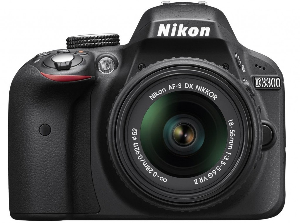 """""""dslr camera for beginners best dslr camera for beginners dslr cameras for beginners cheap good what is the how to use"""""""