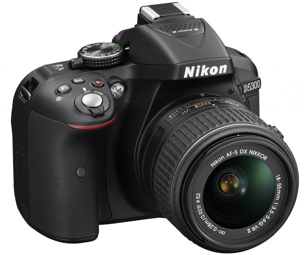 Camera Dslr Cameras For Beginners Cheap cheap nikon dslr best digital slr camera reviews for beginners cameras good what