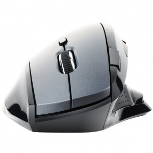 """best gaming mouse top 5 Etekcity Scroll M910"""