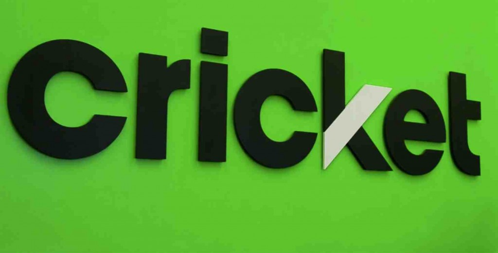"""cricket wireless logo cricket wireless reviews cricket wireless review reviews of cricket wireless cricket wireless internet reviews"""