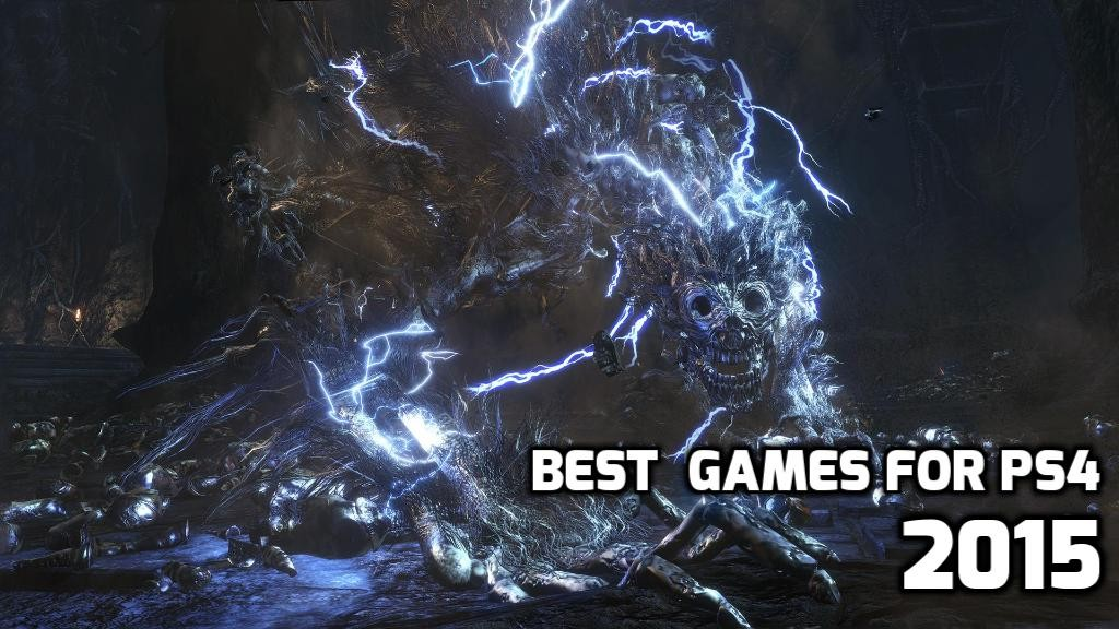 """""""best games for ps4 best game for ps4best racing games for ps4 best ps4 games2015 what is the best game for ps4 what are the best games for ps4"""""""