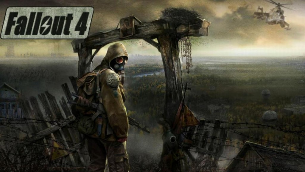 """""""fallout 4 best games for ps4 best game for ps4best racing games for ps4 best ps4 games 2015 what is the best game for ps4 what are the best games for ps4"""""""