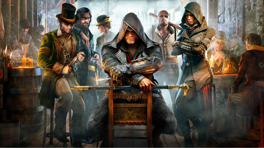 """assassin's creed syndicate best games for ps4 best game for ps4best racing games for ps4 best ps4 games 2015 what is the best game for ps4 what are the best games for ps4"""