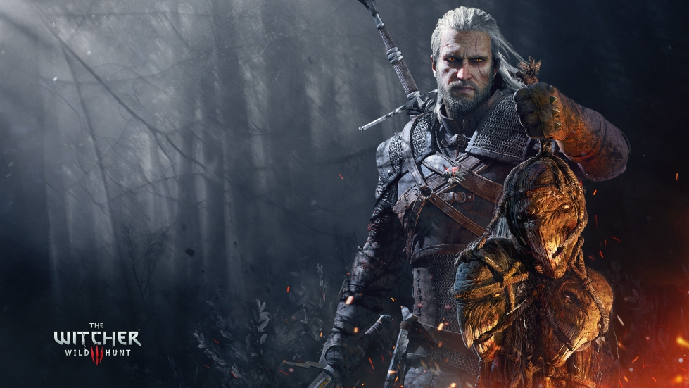 """""""witcher 3 III wild hunt best games for ps4 best game for ps4best racing games for ps4 best ps4 games 2015 what is the best game for ps4 what are the best games for ps4"""""""