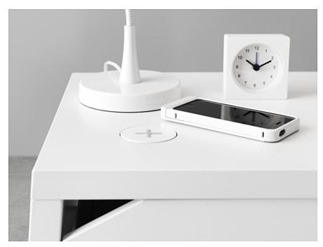 """wireless charging ikea wireless charger nightstand wireless phone charger iphone wireless charger wireless iphone charger qi wireless charger"""