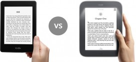 """nook vs kindle kindle vs nook nook vs kindle fire nook or kindle nook glowlight vs kindle paperwhite"""