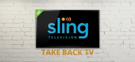 """sling tv channels sling television channels sling tv channels list dish sling channels"""
