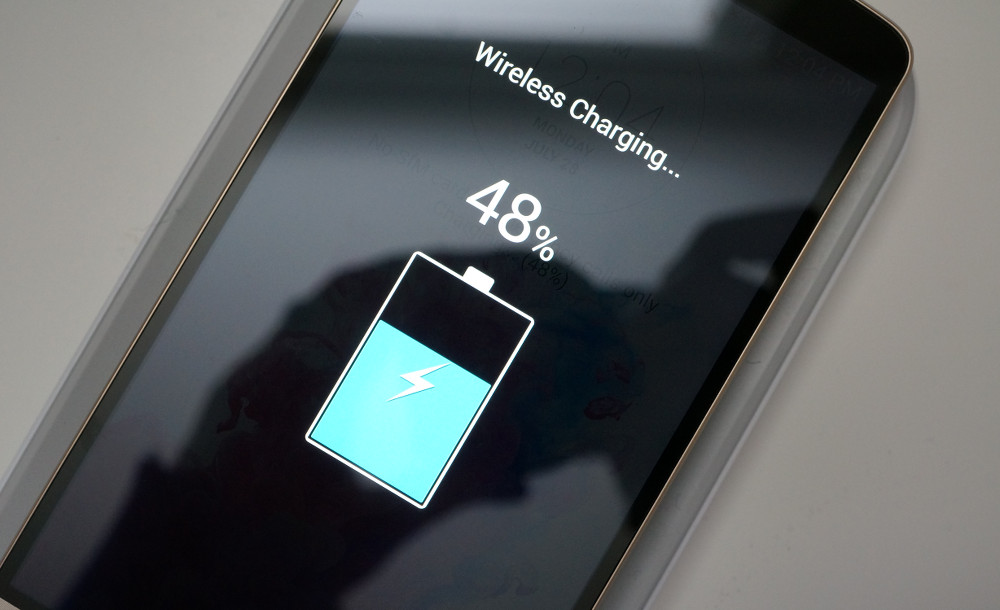 """""""wireless charging wireless phone charger iphone wireless charger wireless iphone charger qi wireless charger"""""""