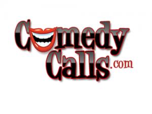 ComedyCallsFinal2