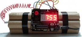 Cool Alarm Clocks
