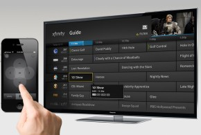 All There Is to Know About Xfinity TV