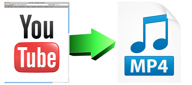 youtube to mp4 converter list