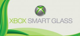 5 Xbox SmartGlass Awesome Things to Do