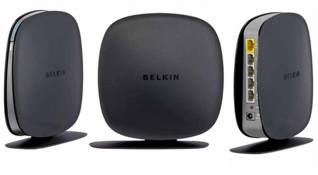 """belkin router belkin router ip belkin router login belkin router setup belkin wireless router belkin router ip address"""